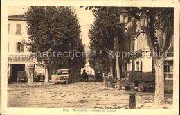 11689482 Aubagne Avenue De La Gara Aubagne - France