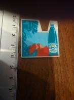 Magnet Salvetat - Magnets