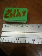 Magnet Le Chat - Magnets