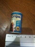 Magnet Canigou Nourriture Pour Chiens - Magnets