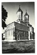 Romania Iasi Biserica Trei Ierarhi  Non Viaggiata - Romania