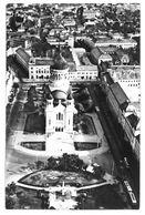 Romania Cluj Catedrala Ortodoxă Non Viaggiata - Romania