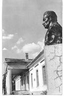 Romania Siria Casa Memorială Ioan Slavici Non Viaggiata - Romania
