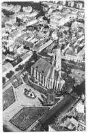 Romania Cluj Catedrala Sf. Mihail  Non Viaggiata - Romania
