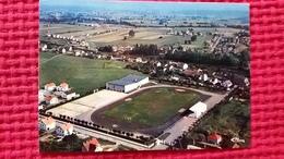 Lure Municipal Le Stade CP Stadium Cartolina Stadio Postcard Stadion AK Carte Postale Stade Estadio - Calcio