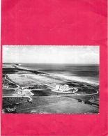 DEPT 14 - SAINT LAURENT Sur MER - Omaha Beach  Le Cimetière Américain - ROUIL3 - - Bayeux