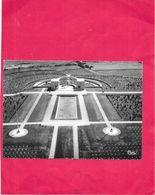 DEPT 14 - SAINT LAURENT Sur MER - Omaha Beach  Le Cimetière Américain - La Statue  - ROUIL3 - - Bayeux