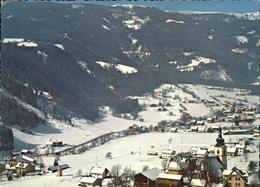71432985 Afritz See Winter Schigebiet Kaernten Afritz Am See - Österreich