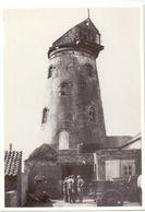 PK - Oedelem - Hudders Molen - Moulin - Windmill - Uitgave 1989 - Beernem