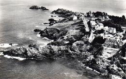 La Pointe Du Décollé - Saint-Lunaire
