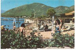 MARMARIS MOTEL LIDYA  CART X ITALIA - Turchia