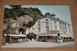 934- Remouchamps - Entrée De La Grotte - 1962 - Belgique