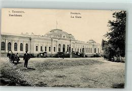 52215095 - Taschkent - Uzbekistan