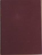 Un Poeta Della Preriforma: Charles Fontaine, Par Raffaelle Scalamandré. - Livres, BD, Revues