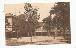 Cp , ECOLE , 75 , Paris , LYCEE HENRI IV , Le Petit Lycée , Vierge - Schools