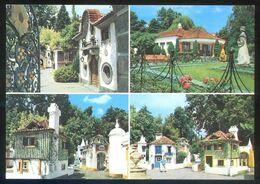 Portugal. Coimbra. *Portugal Des Tout Petits* Ed. E.P. Nº 687. Nueva. - Otros
