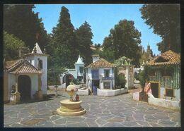 Portugal. Coimbra. *Le Portugal Des Petits* Ed. Lifer Nº 135. Nueva. - Otros