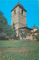 D1248 Campulung Muscel - Rumänien