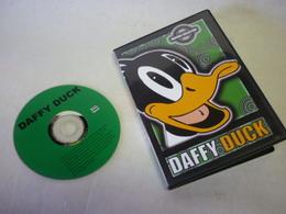 DAFFY DUCK  45 Mn 7 épisodes ( 2 Photos ) - Kinder & Familie