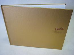 BARBIE Superbe Livre NEUF De 67 Photos Ambassadrice De La Joaillerie ( 10 Photos ) - Barbie