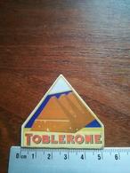 Magnet Toblerone - Magnets