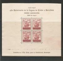 Barcelona Ed. Nr. 51 - Barcelona