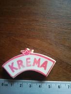 Magnet Krema - Magnets