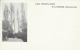 2003. Les Peupliers - Vilvoorde