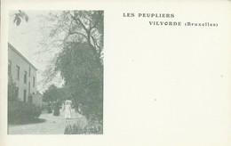 2005. Les Peupliers - Vilvoorde