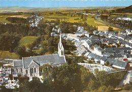Messancy église - Messancy
