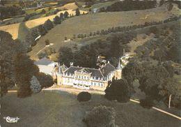 Messancy Château De Matelin - Messancy