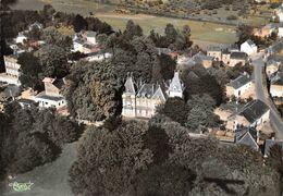 Messancy Château Hortensia - Messancy