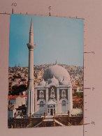 Izmir - Salepcioglu Mosque - 89 - Non Viaggiata - (3441) - Turquie