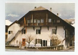 74 Haute Savoie - Morillon Hotel Club Kennedy - France