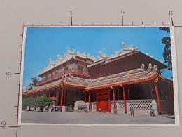Royal Summer Palace - Thailand - P.C. 708 - Non Viaggiata - (3450) - Tailandia