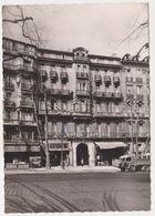 26516 Marseille Hotel Astoria Boulevard Garibaldi -F Detaille - Canebière, Centre Ville