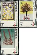 Ref. 94260 * NEW *  - KUWAIT . 1998. EL MARTIRIO - Kuwait