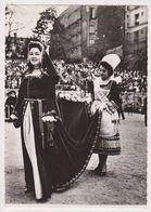 26518 Bretagne Duchesse Anne Bretons -fete Folklorique -Quimper ?  -168 Ed Chauvel Billaud Paris -  1948 ? - Bretagne