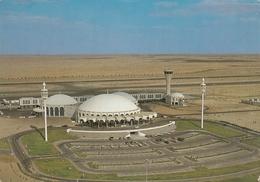 UNITED ARAB EMIRATES SHARJAH AIRPORT - United Arab Emirates