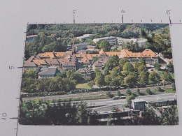 6900 Heidelberg - Schlierbach - NR. 904 - Viaggiata  1981 - (3198) - Heidelberg