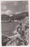 26524 Mallorca -camp De Mar - 3104 Casa Planas - 1958 - Mallorca
