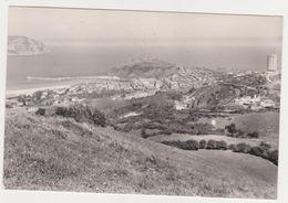 26526 LAREDO Vista Parcial Parte Vieja -old Party - Ed Arribas 1.012 -1962 - Cantabria (Santander)