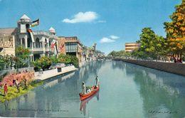 BASRAH ,  BASSORA   , Iraq - Iraq