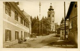003353 Fischbach - Other