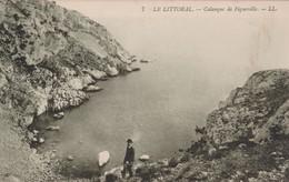 FIGUEROLLE - Marsiglia