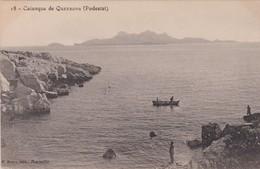 PODESTAT - Marsiglia