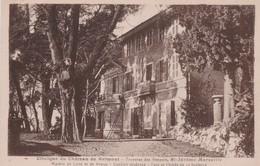 SAINT JEROME - Quartiers Nord, Le Merlan, Saint Antoine