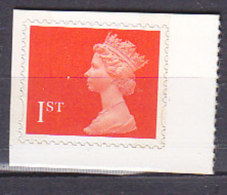 PGL BA0832 - GRANDE BRETAGNE Yv N°1703 ** MACHINS - 1952-.... (Elizabeth II)