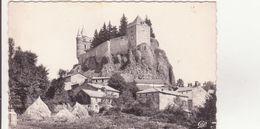 CSM -  3600. Presqu'île De QUIBERON - Le Sphinx De Port Blanc - Quiberon