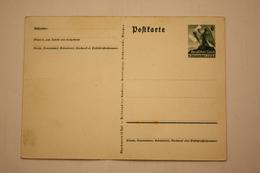 P 275 * -  Siehe Beschreibung ( 173 ) - Interi Postali